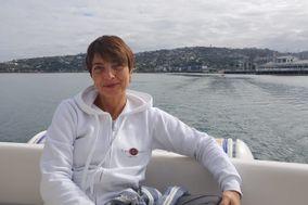 Cinzia De Bei - Consulente CartOrange