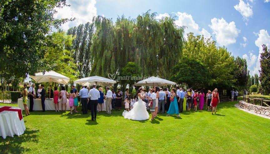 Matrimonio Sissi Eventi