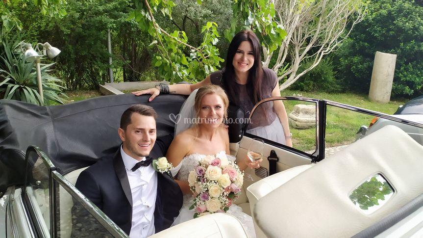 Photoshoot, australian wedding