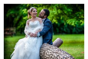 Wedding Gallery Photo and Dress