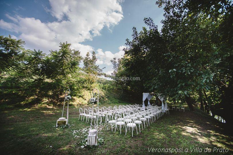 Matrimonio Civile Villa Toscana : Villa da prato