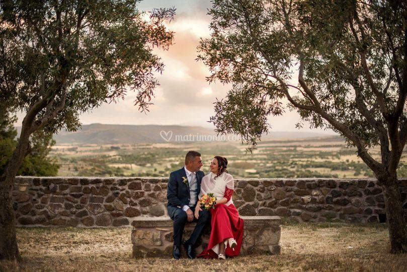 Mariano Casti Photography