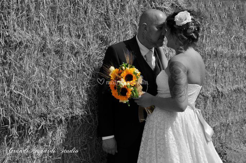 Marco Pironti Wedding Photography