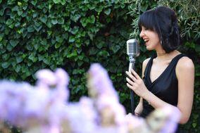 Lucia Cantone Singer