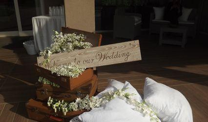 Il Miglior Wedding 1