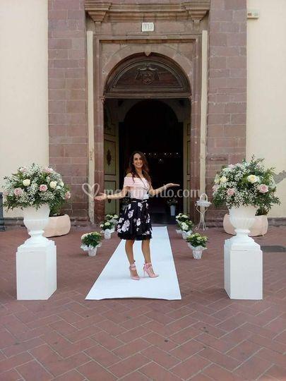 IlariaFadda WeddingCoordinator
