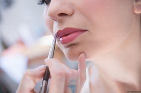 Elisabeth - Ivy Make-up