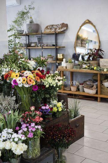Kadò Flower Design
