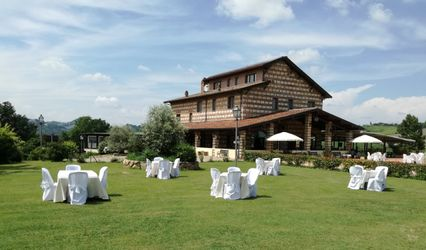 Monferrato Resort 3