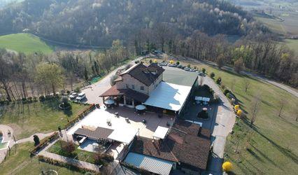 Monferrato Resort 2