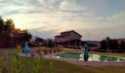 Monferrato Resort 1