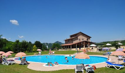 Monferrato Resort 3