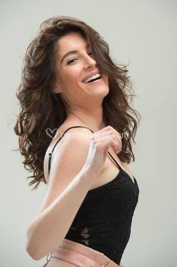Loredana Della Bella