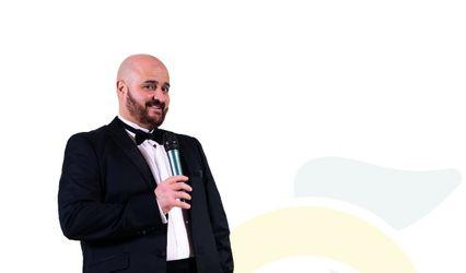 Luciano Mercuri Music Designer