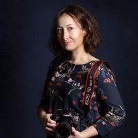 Erika Albano