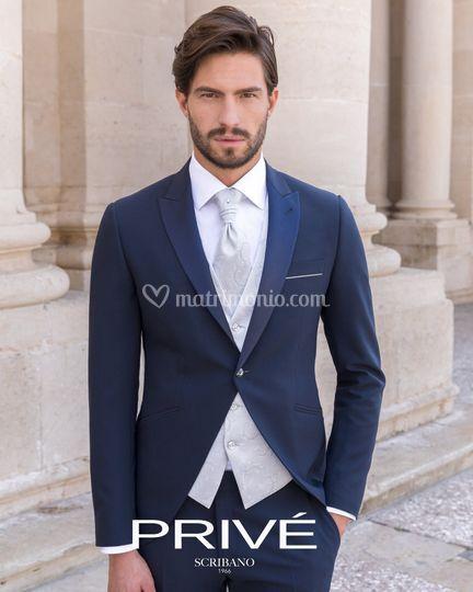 Vestito Matrimonio Uomo Torino : Uomo privé