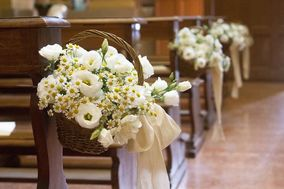 LL Event & Wedding