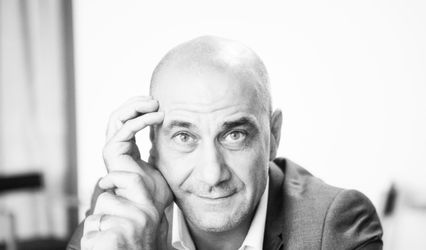 Fabio Marcangeli