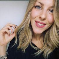 Giulia Civitelli