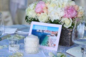 Giorgia Manco Wedding & Events