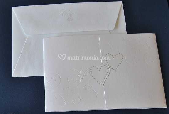 Partecipazioni Matrimonio Low Cost.Partecipazioni Di Matrimonio Roma Low Cost Foto 19