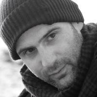 Daniele Scarpi
