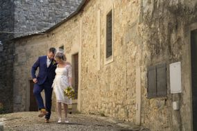 Reves de mariage