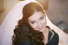 Irina Makeup