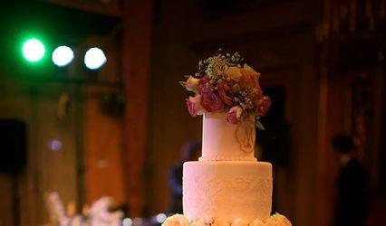 Reves de mariage 2