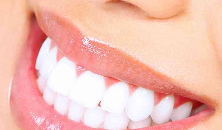 Studio Odontoiatrico Ferri