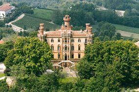 Ristorante al Castello di Novello