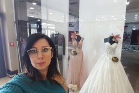 Atelier Falco Spose