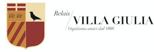 Logo Villa Giulia