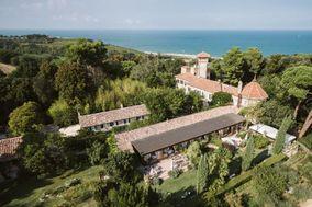 Relais Villa Giulia