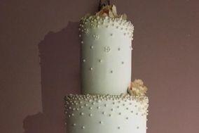 Le Torte di Ris & Ros