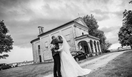 Bau Wedding Project
