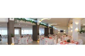 Giulivo Hotel ed Eventi