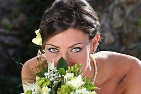 Make up Serenella