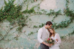 ArchiBaleni - Wedding&Event design
