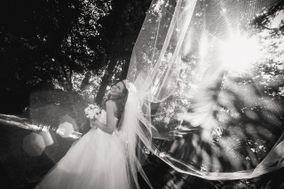 Juno weddings&events