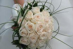 Orchidea Wedding Planner
