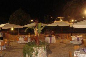 Calajò Resort Agriturismo