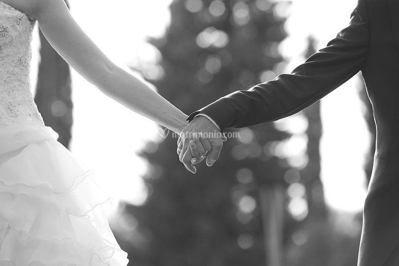 Matrimonio a Follonica