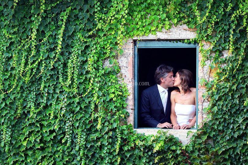 Matrimonio a Porto Ercole