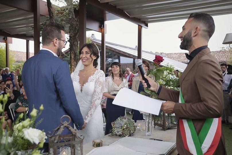 Le promesse di matrimonio
