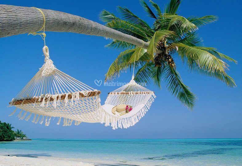 E' sempre ora di vacanza!!