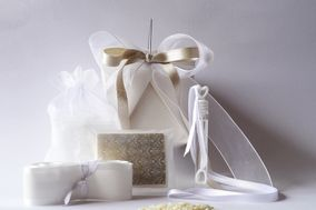 Wedding Bag Boutique