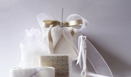 Wedding Bag Boutique