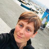 Giorgia Gilardi