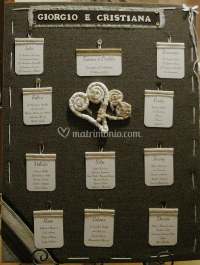 Partecipazioni Matrimonio Girasoli : Partecipazioni coll girasoli di sopralapanca creazioni